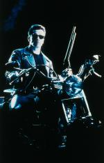 terminator-2-judgment-day-poster-publicity-one-sheet-photo-arnold-schwarzenegger-01.jpg